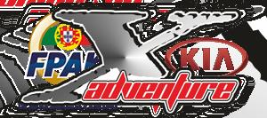 logo-x-adventure-intro.png